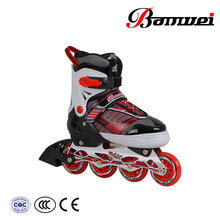 Well sale high quality new product 2015 china supplier inline skates professional