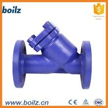 check valve for faucet flapper check valve