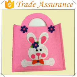 China Wholesale Easter Bunny Rabbit Bag