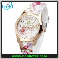 2015 time zone quartz watch for women quartz lifelong watch with high quality megir quartz watch