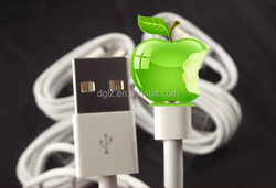 miani usb to rca cable