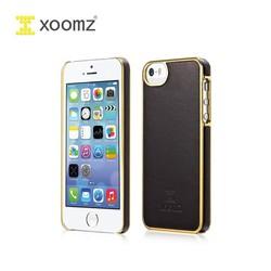 XOOMZ Luxury Light Case For iPhone 5s