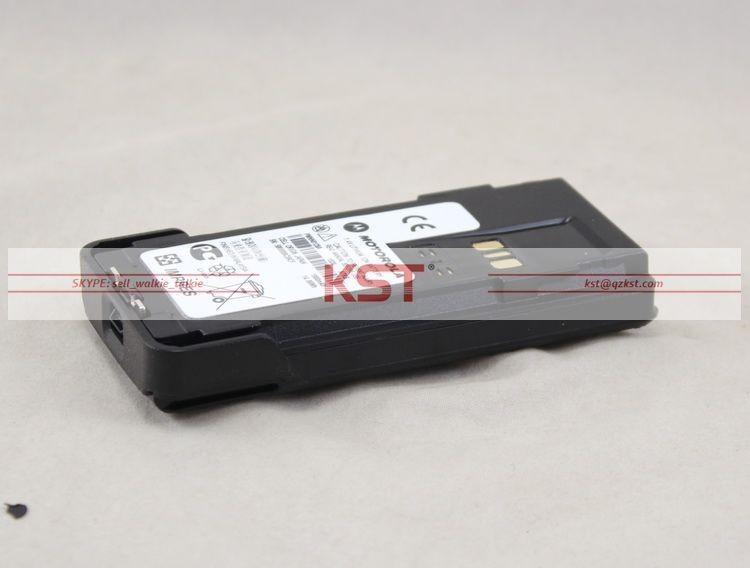 nEO_IMG_MOTOROLA PMNN8128A 1900mAh Li-ion Battery (3).jpg