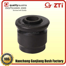 front control arm bushing for Japan parts 54506-B9500