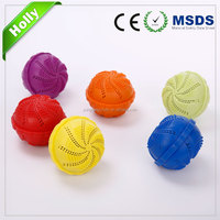 CE support dry cleaning supplies