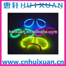 Promotion Glow Glasses / Glow Stick / LED Flashing Glasses