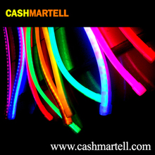 The most wonderful led rope lights for christmas party decoration