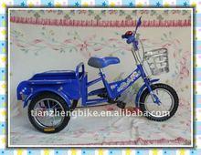 "2012 new arrival 12"" boy and girl trek bikes TZ-T-201"