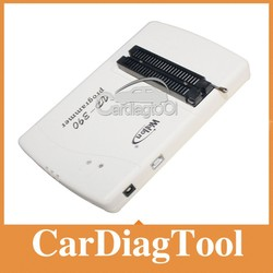Wellon Programmer VP-390 VP390,ECU Chip Tuning tool with high quality