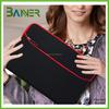 2016 New arrival Stylish Neoprene Computer Bag