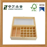 Hot sell Branded Customized Essential oil gift boxes for sale