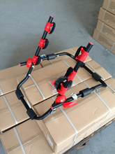 High-quality Bike carrier/ bike rack/bicycle carrier for car