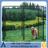 low price various useful Dog Kennel, Pet Kennel, Dog cages