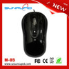 Best Computer Mouse Laptop Mouse PC Mouse