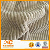 baby corduroy fabric buyer from indian garments cloth company