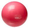 75cm 85cm Anti-brust Pvc swiss Ball with foot-pump
