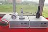 DGYF-500A high quality semi-auto Portable Induction Sealer