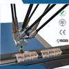 automatic Kendy automatic automation robotic arm