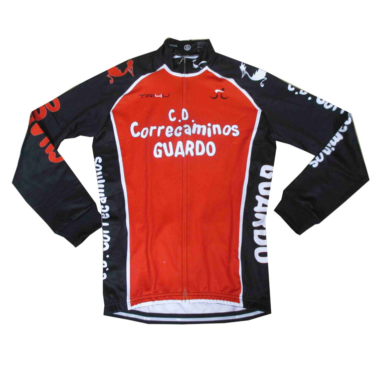 cycling jacket1.jpg