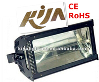 car decorates led uv wireless strobe lights! high quality 3000w strobe light