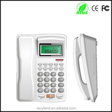 Lightning protection phone novelty telephones for sale