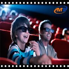 mini 5d 7d 8d 9d 11d 12d cinema theatre supplier