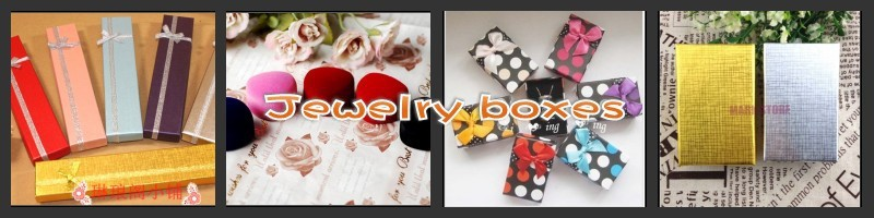clay beads 60_conew23