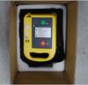 Emergency CL-7000 biphasic Portable Automatic External cardiac Defibrillator AED