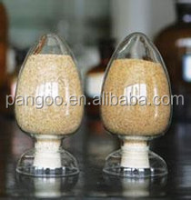 Export the high quality and feed grade choline chloride 60 , choline supplementation
