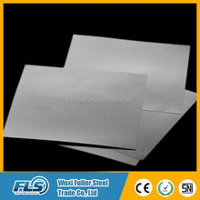 Wuxi Beat price stainless steel plate 304 china company