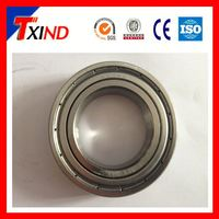 China factory production automotive bearing