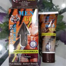 aichun bellezza ingrandimento del pene crema per la zona di uomini 50g più interno