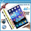 Fast speed 4g call 8 inch Marvell 1920 Quad core of tablet onda