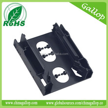 """Special Screw Less 2.5""""HDD Bracket/ 2.5"""" Hard drive Holder"""