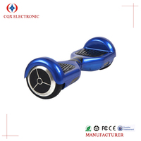 2015 most popular smart two wheels moped scooter for sale