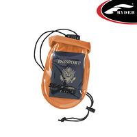 Car Key Waterproof Bag