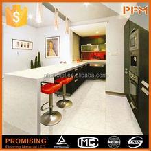 G687 kitchen granite euro style bathroom vanity