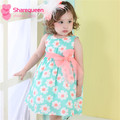los niños vestido de ángel de la princesa baratos flor niñas vestidos 2760