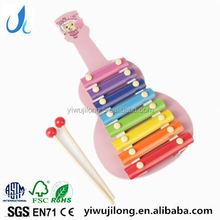 2015 new children wooden toys for girls,popular kids wooden toy,hot sale baby wooden toy for boys
