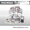 polythene plastic machine