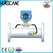 Digital differential series flow meter ,china supplier flow meter with high accuracy