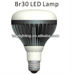 High Quality PAR38 15W/ 22W LED spot light 20W R30/ R40 LED bulb
