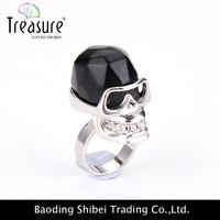 Full Sizes Fashion Plain 925 Sterling Silver Wedding Ring