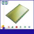Led tv placa del inversor / sensor de movimiento / de aluminio de iluminación led pcb