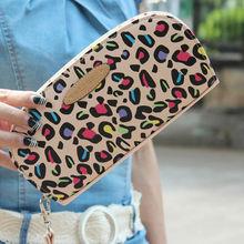 mini portable satchel,dual function woman wallet,fashion lady wallet