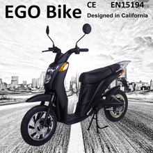 Windstorm,Best selling self balance electric scooter two wheel for police