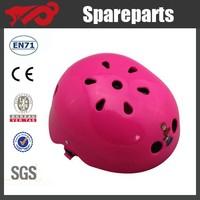 China Wholesale Market snowmobile helmet