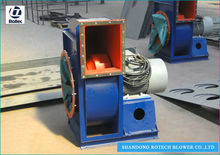 GY4-73 Type Boiler Centrifugal Blower excellent in quality and reasonable in price