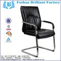 Eames chaise et trespa panneaux de baignoire chaise chaise de maille BF-8927B-3