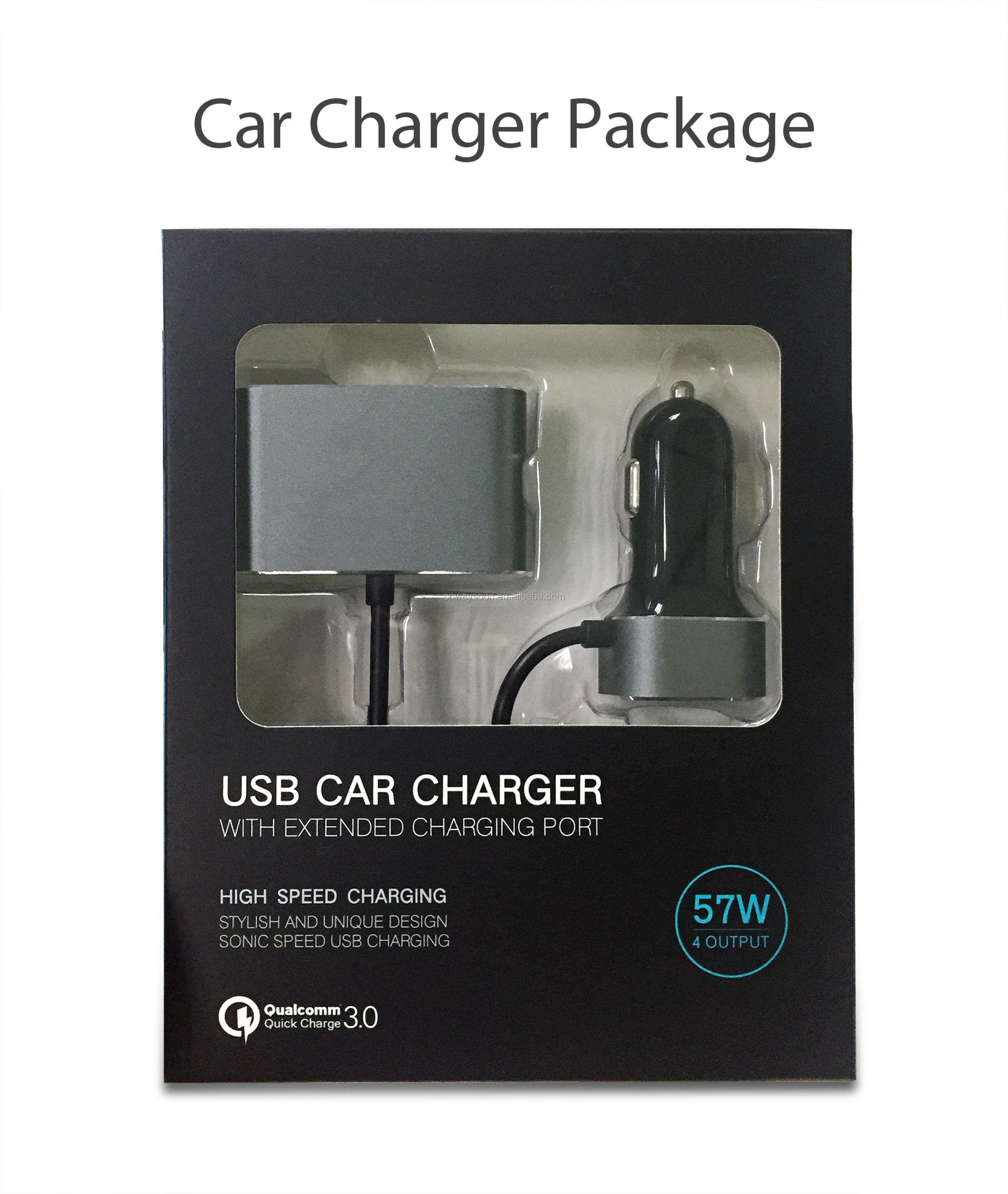 car charger with cable.jpg